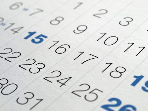 calendar-2152x1413